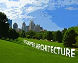 img - for Discover Architecture book / textbook / text book