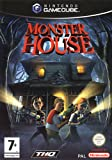 echange, troc Monster House