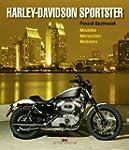Harley-Davidson Sportster: Modelle -...