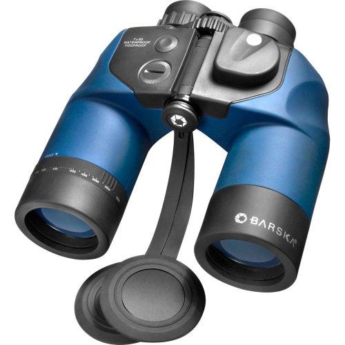 Barska 7X50 Deep Sea Binoculars