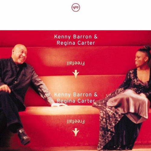 [Jazz] Playlist - Page 2 51i6wY9RDwL