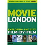 Movie London ~ Tony Reeves