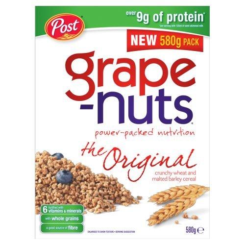 post-grape-nuts-580g