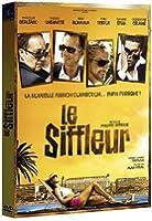 Le Siffleur