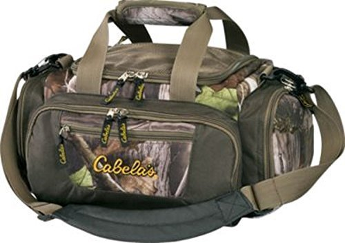 Cabela Sporting Goods