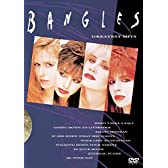 Bangles: Greatest Hits [DVD] [Import]