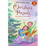 Christmas Presents (I Can Read - Level 2 (Quality)) ~ Lee Bennett Hopkins