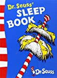 Dr. Seuss' Sleep Book: Yellow Back Book (Dr Seuss - Yellow Back Book) (Dr. Seuss Yellow Back Books) Dr. Seuss