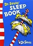 Dr. Seuss' Sleep Book: Yellow Back Bo...