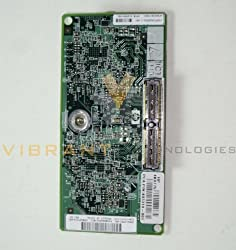 HP 416558-001 PCI EXP GIGABIT NC320M ADAPTER