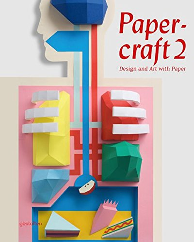 papercraft-2-design-and-art-with-paper