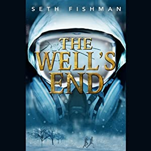 The Well's End Audiobook