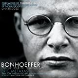 img - for Bonhoeffer: Pastor, Martyr, Prophet, Spy: A Righteous Gentile vs. the Third Reich book / textbook / text book