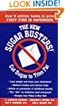 The New Sugar Busters!(r): Revised an...