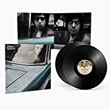 Peter Gabriel 1 (aka Car) - Limited 2LP Half Speed Remaster, UK Edition