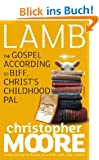 Lamb. The Gospel According to Biff, Christ's Childhood Pal (Orbit)