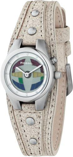 FOSSIL (フォッシル) 腕時計 LADIES TIC ポジティブパネル BG2069 レディース [正規輸入品]