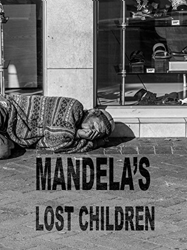 Mandela's Lost Children
