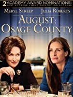 August: Osage County [HD]