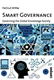 img - for Smart Governance: Governing the Global Knowledge Society book / textbook / text book
