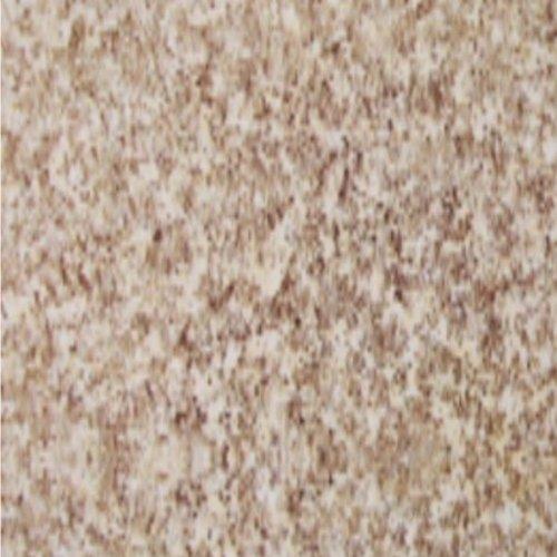 klebefolie-marmor-granit-2mx45cm