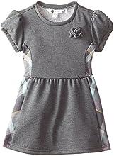 Petit Lem Little Girls39 Cocooning Dress