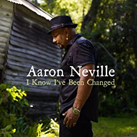I Know I've Been Changed [+Video] [+Digital Booklet]