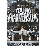 Young Frankenstein ~ Gene Wilder