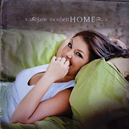 Jane Monheit – Home (2010) [HDTracks FLAC 24bit/96kHz]