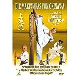 Die Makiwaras Von