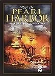 Pearl Harbor: Attack on