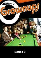 Grownups - Series 3
