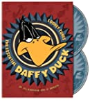 Looney Tunes Essential Daffy D