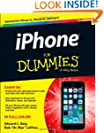 iPhone For Dummies (For Dummies (Comp...