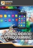 Android App Programming [Online Code]