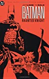 img - for Batman: Haunted Knight book / textbook / text book