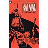 Batman: Haunted Knightpar Jeph Loeb