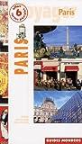 echange, troc Guide Mondéos - Paris