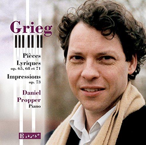 pieces-lyriques-opp6568-71