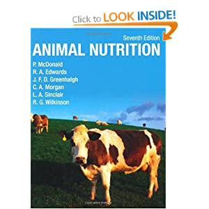 Carti Nutritie Animala 51i7II8b88L._BO2,204,203,200_PIsitb-sticker-arrow-click,TopRight,35,-76_AA300_SH20_OU02_