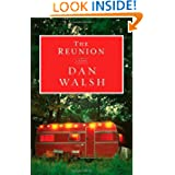 Reunion Novel Dan Walsh