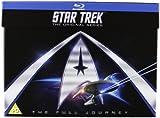 Star Trek: Original TV Series [Blu-ray] [Import anglais]