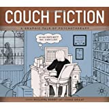 Couch Fiction: A Graphic Tale of Psychotherapyby Philippa Perry