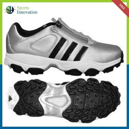 Adidas S.2 N Unisex Hockey Astro Shoe - UK Size 5