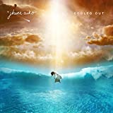 Souled Out (Deluxe Edition)