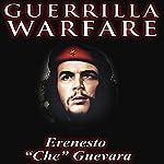 Guerrilla Warfare | Ernesto Che Guevara