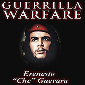 Guerrilla Warfare Audiobook