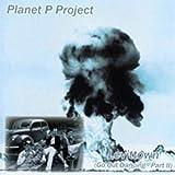 Levittownby Planet P Project
