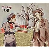 Fate [Vinyl]