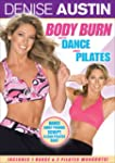 Body Burn With Dance & Pilates [Import]